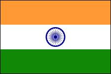 De quel côté circule-t-on en Inde ?