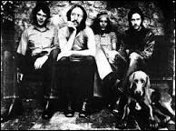 """Malgré sa très courte carrière d'un an entre 1970 et 1971, ce groupe de blues rock britannique a enregistré une chanson très célèbre, """"Layla"""", parue dans l'album """"Layla and Other Assorted Love Songs"""" en 1970. Eric Claptin était le chanteur du groupe."""