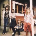 L'album Rumours, sorti en 1977, est devenu l'un des plus grands albums vendus à travers le monde. Il a fait la renommée de ce groupe de rock britannique qui s'est formé en 1967, séparé en 1995 et reformé en 1997.