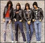 Introduit au Rock And Roll Hall of Fame en mars 2002, ce groupe de rock américain est considéré comme étant le premier groupe de punk rock. Il s'est formé en 1974 et depuis la séparation du groupe en 1996, tous les membres sont décédés. Le premier album porte le même nom que celui du groupe.