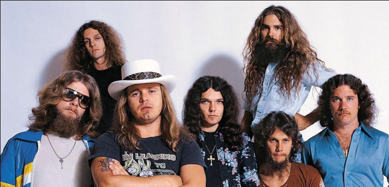 """""""Free Bird"""" (1973) et surtout """"Sweet Home Alabama"""" (1974) ont fait connaître ce groupe de rock américain dans le monde entier. D'abord nommé My Backyard, le groupe est fondé en 1964. Le 20 octobre 1977, un accident d'avion coûte la vie à plusieurs membres du groupe et les survivants sont gravement blessés, cela met fin provisoirement à la carrière du groupe qui se reforme à partir de 1987."""