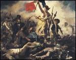 Qui a composé la version instrumentale (XIX) de La Marseillaise ?