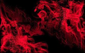 """Qui a écrit """"Le Rouge et le Noir"""" ?"""