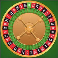 Que faut-il pour jouer à la roulette russe ?