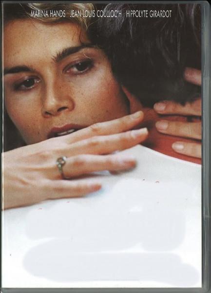 Quel est ce film réalisé par Pascale Ferran, qui a obtenu 5 Césars et le prix Louis-Delluc ?