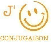 Conjugaison (40)