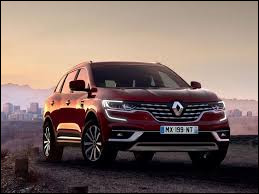 Quel est le slogan de la marque Renault ?