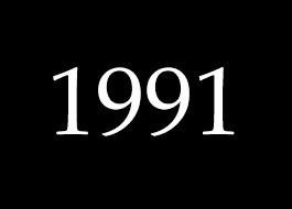 Quel chanteur est décédé le 24 novembre 1991 ?