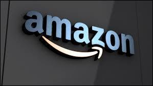 Qui est l'actuel PDG d'Amazon ? (2020)