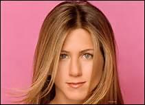 Pour quel rôle la fit-on initialement auditionner pour Friends ?