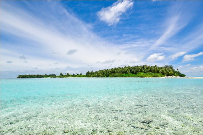 Quelle est la capitale de ce territoire français des Antilles nommé Saint-Martin ?