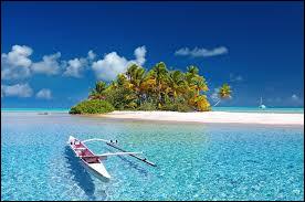 Quelle est la capitale de la Polynésie française ?
