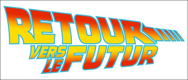 Qui est le producteur de ''Retour vers le futur'' ?