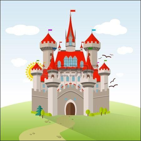 """""""Le Château de ma mère"""", recueil des souvenirs d'enfance de Pagnol existe toujours. Quel est son nom ?"""