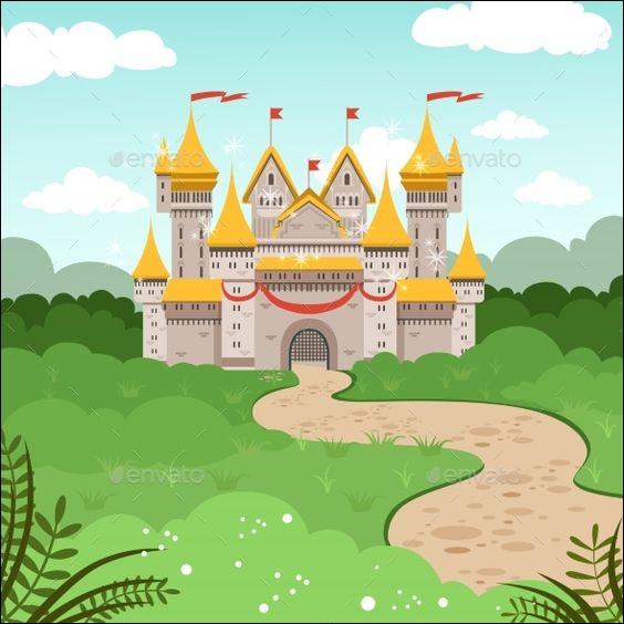 Quel château de fiction a été inspiré par le château de Cheverny ?