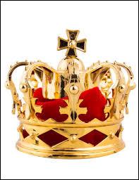 Qui fut le successeur de Napoléon 1er en 1815 ?