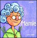 Les mamies en France sont appelés Nonna en Italie, Granny aux Etats-Unis, Bouba en Russie, Yaya en Grèce, Solo au Japon et Oma en Allemagne.