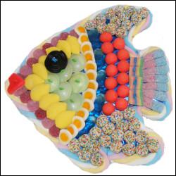 Et pour terminer, quel est ce poisson ?