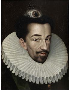 Henri III est-il mort assassiné en 1589 ?
