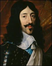 Louis XIII est-il le fils de Catherine de Médicis ?