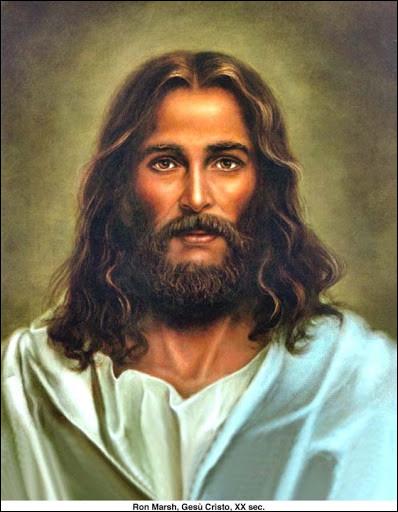 Pour les musulmans, Jésus est un prophète. Comment le nomment-ils ?