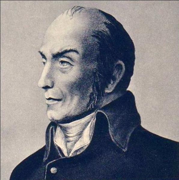 Qu'a inventé le français Nicolas Appert en 1795 ?