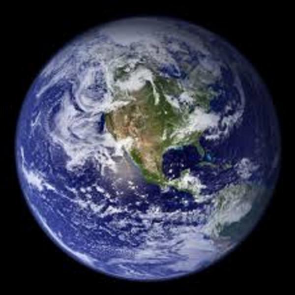 De quoi le noyau interne de la Terre est-il composé ?
