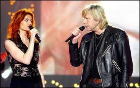 A l'aide de cette chanson de Renaud et Axelle Red, vous trouverez ma capitale !