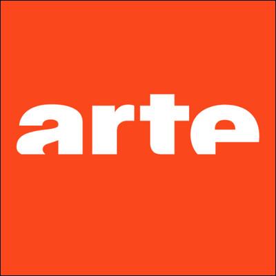 En quelle année fut crée la chaîne de télévision Arte ?