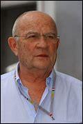 Son nom est Ligier, quel est le prénom de ce fondateur en 1965 de sa marque automobile ?