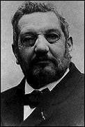 Son nom est Panhard, quel est le prénom de ce fondateur en 1889 de sa marque automobile ?