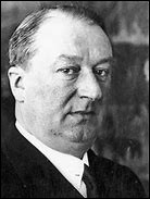 Son nom est Bugatti, quel est le prénom de ce fondateur en 1909 de sa marque automobile ?