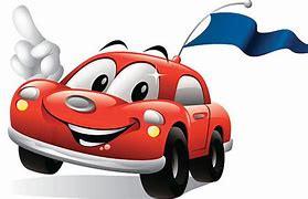 Prénoms des fondateurs de marques automobiles