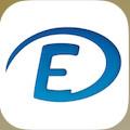 Les applications - EcoleDirecte