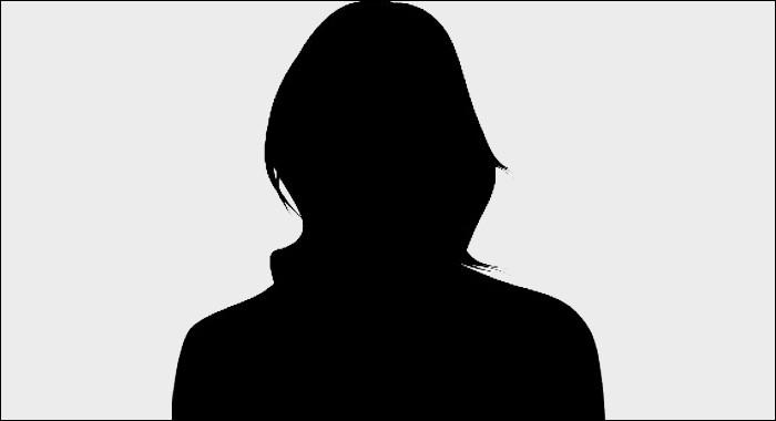 Qui est Isabelle de Truchis de Varenne ?