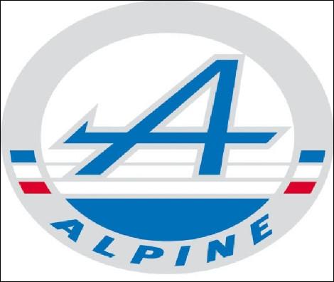 En 2021 voit l'arrivée d'Alpine en tant qu'écurie en Formule 1. Quelle écurie change de nom pour prendre celui d'Alpine ?