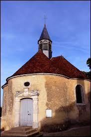 Je vous propose de commencer notre première balade de la semaine en Bourgogne-Franche-Comté devant l'église Saint-Jacques-le-Majeur de Bernouil. Village de l'arrondissement d'Avallon, il se situe dans le département ...