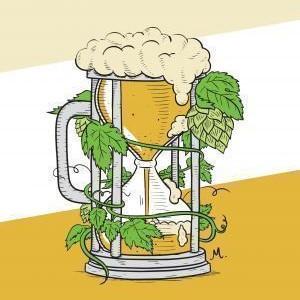 L'âge de la bière
