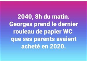 Chanson de Pascal Danel : La Plage aux ...