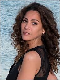 """Télévision - Qui joue Leila Beddiar dans """"Demain nous appartient"""" ?"""