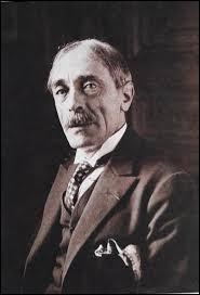 """Paul Valéry a écrit le poème """"Le cimetière :"""