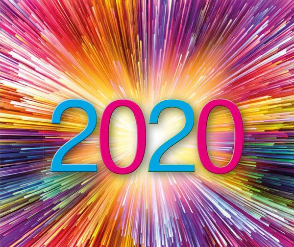 Actualités 2020