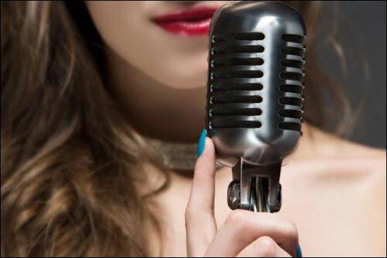 Quelle est sa chanteuse préférée ?