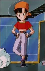 Qui est le personnage le plus vieux de Dragon Ball Z ?