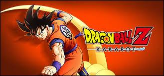 Qui a inventé Dragon Ball Z ?
