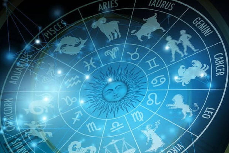 Astrologie (2)