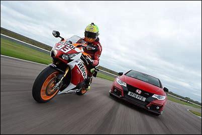 Sur quelle image est la moto ?