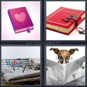 Quel est le mot à deviner ?