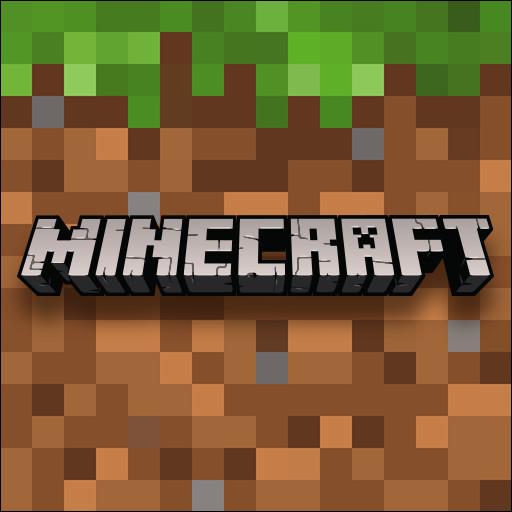 Minecraft est sorti en...