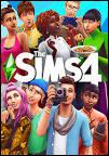 Quel énoncé est faux pour le jeu Sims4 ?